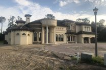Central Florida Stucco Contractors Since 2008