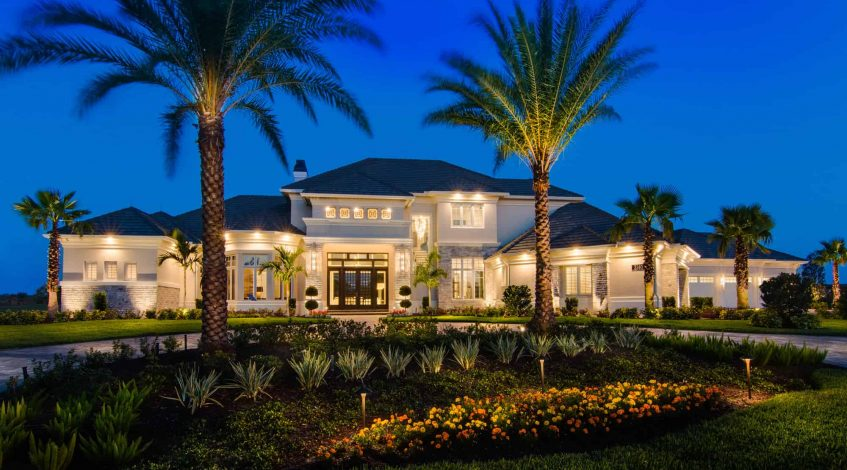 Central Florida's Best Stucco and EIFS Contractor